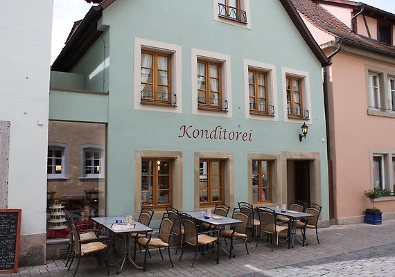 romantikhotel greifen post